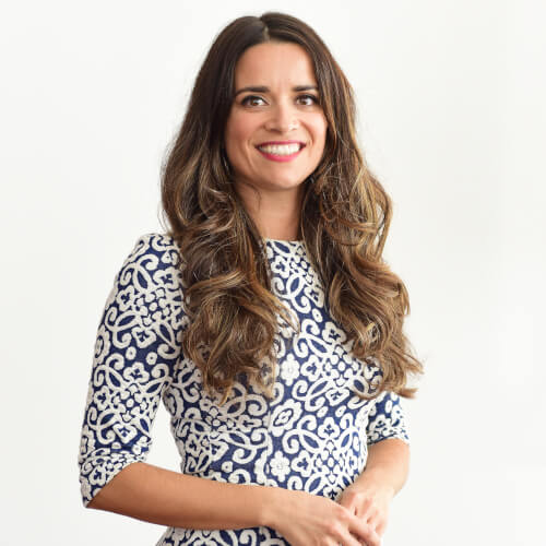 Fabiana Coelho - Marketing Director - U-World Investments